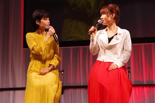 【AJ2019】TVアニメ『ゲゲゲの鬼太郎』ステージレポート!スペシャルゲストには声優・神谷浩史さんも登場
