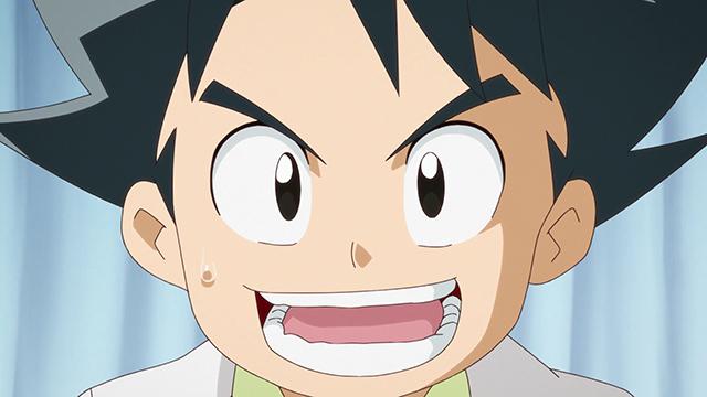日本累計発行部数830万部の『科学漫画サバイバル』シリーズがアニメ映像化!? 松田颯水さん・潘めぐみさん・石田彰さんら豪華声優陣がパイロットムービーに参加