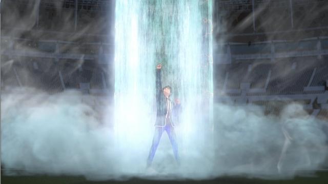 アニメ『ULTRAMAN』神山健治監督&荒牧伸志監督インタビュー 往年の『ウルトラマン』にリスペクトしながら今の『ULTRAMAN』へ