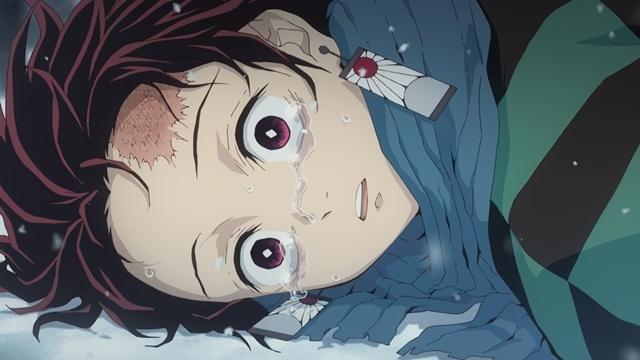 『鬼滅の刃』/映画『無限列車編』あらすじ&感想まとめ(ネタバレあり)-3