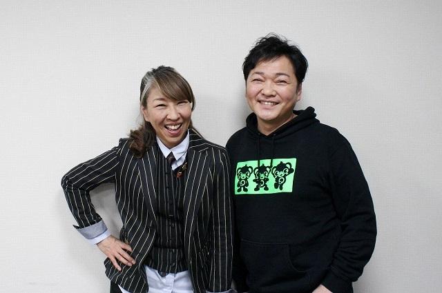 名探偵コナン 紺青の拳-12