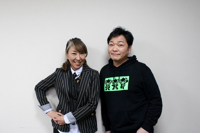 名探偵コナン 紺青の拳-2