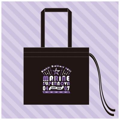 「MARINE SUPERNOVA LIVE 2019」の事後通販がアニメイトオンラインショップで実施! イベントパンフレットやブロマイドセットが販売中!の画像-6