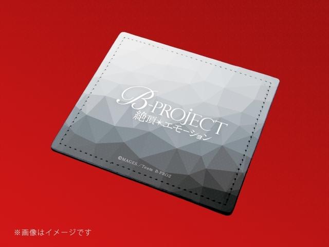 B-PROJECT-20