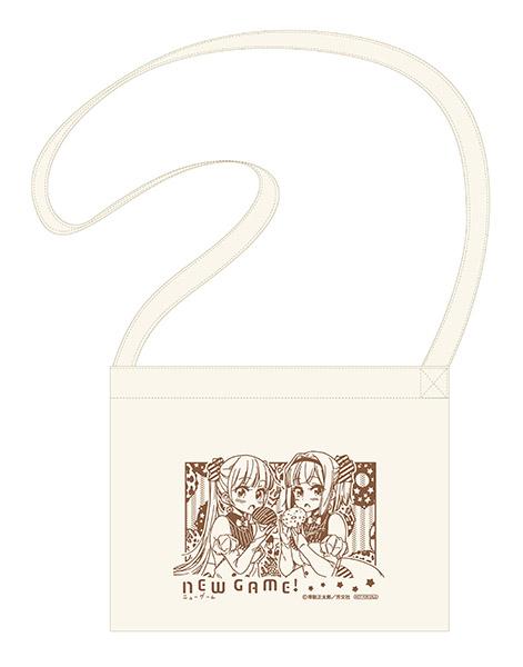 『活撃 刀剣乱舞』『鬼滅の刃』等の豪華景品を獲得せよ! 「アニメイトブックフェア2019」が6/1~全国のアニメイトにて開幕!