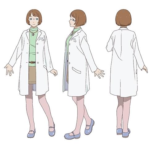 『コップクラフト』あらすじ&感想まとめ(ネタバレあり)-12