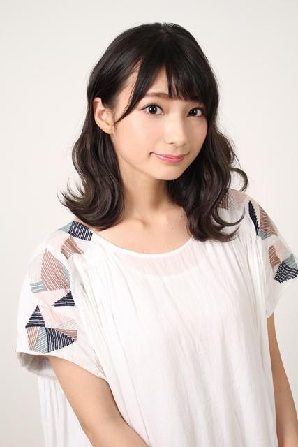 『うちの娘の為ならば、俺はもしかしたら魔王も倒せるかもしれない。』小山剛志さん・沼倉愛美さんら追加声優7名解禁! 放送時期は2019年7月に決定