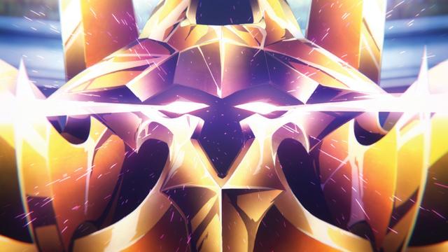 『ソードアート・オンライン アリシゼーション War of Underworld』の感想&見どころ、レビュー募集(ネタバレあり)-18