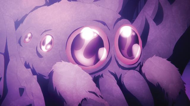 『ソードアート・オンライン アリシゼーション War of Underworld』の感想&見どころ、レビュー募集(ネタバレあり)-22