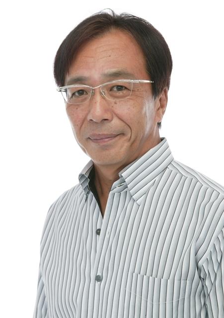 『ゴールデンカムイ』の感想&見どころ、レビュー募集(ネタバレあり)-5