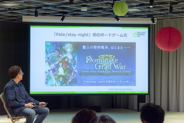 『Fate/Grand Order -絶対魔獣戦線バビロニア-』の感想&見どころ、レビュー募集(ネタバレあり)-12