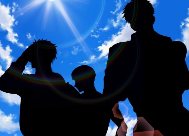 僧侶枠こと「ComicFestaアニメ」の新作が2019年夏放送
