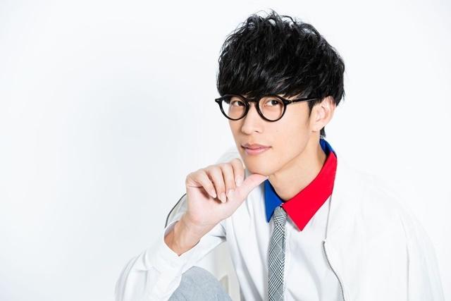 夏アニメ『コップクラフト』TOKYO MX、BS11ほかにて7月8日(月)より順次放送開始! 主題歌アーティスト&追加キャスト情報も