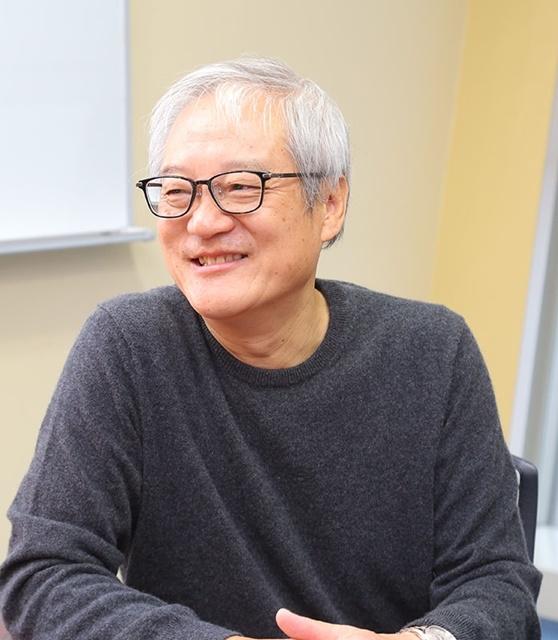 ボルケーノ太田の画像-9
