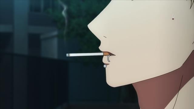 『ギヴン』あらすじ&感想まとめ(ネタバレあり)-6