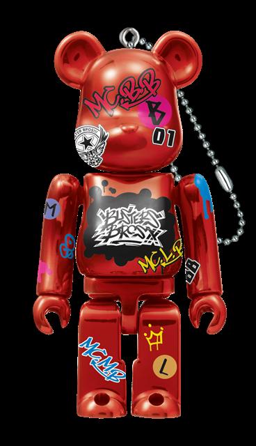 『『ヒプノシスマイク -Division Rap Battle-』Rhyme Anima』の感想&見どころ、レビュー募集(ネタバレあり)-8