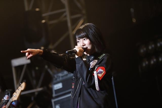 Tokyo 7th シスターズ-3