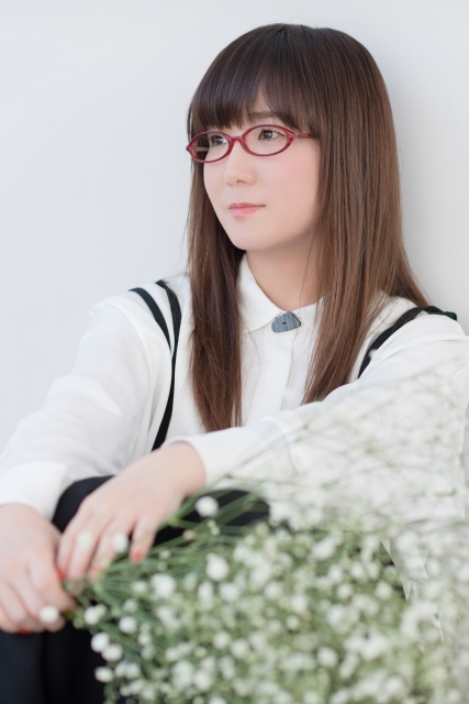 田丸篤志さん演じるキャラは「主人公にメロメロ」! 『イケメン源氏伝』キャストインタビュー第5弾