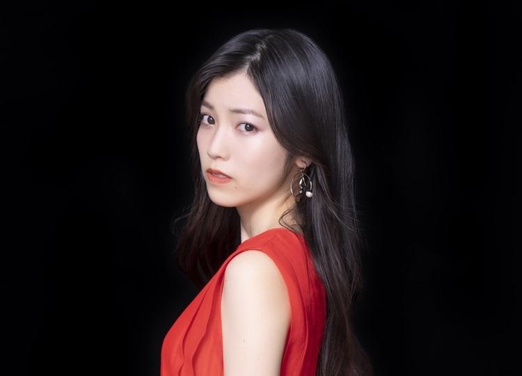 石原夏織「TEMPEST」よりMUSIC VIDEO MAKINGダイジェスト映像公開