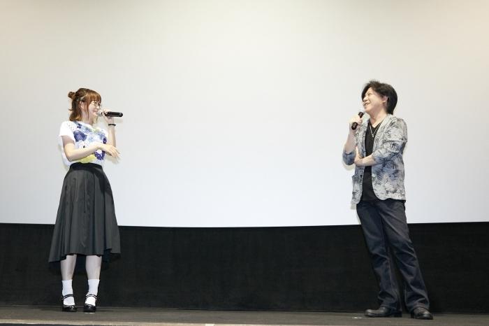 Fate/kaleid liner プリズマ☆イリヤ-6