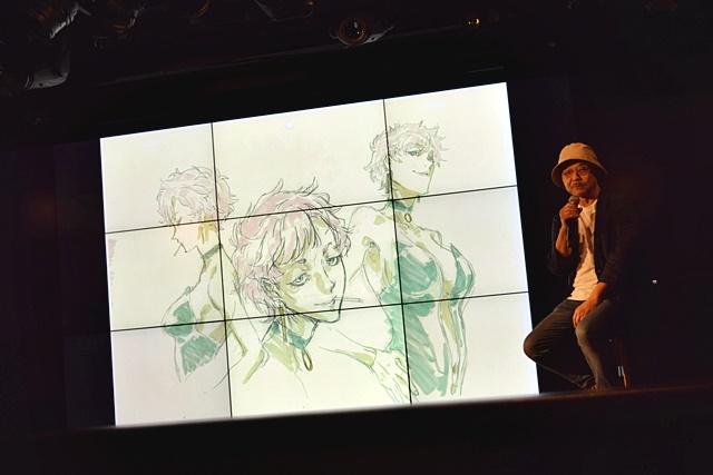 2.5次元ファンの女性方に質問! アニメとは違う2.5次元舞台の魅力を教えて!-10