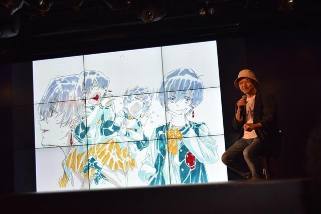 2.5次元ファンの女性方に質問! アニメとは違う2.5次元舞台の魅力を教えて!-11