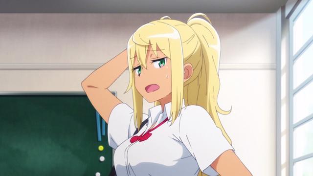TVアニメ『ダンベル何キロ持てる?』ファイルーズあい×雨宮天 ヒロイン対談|筋肉&ギャグに対する情熱がハンパない!