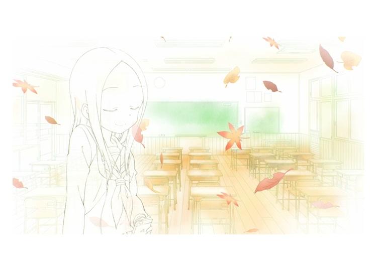 「『からかい上手の高木さん2』Cover Song Collection」9月25日発売