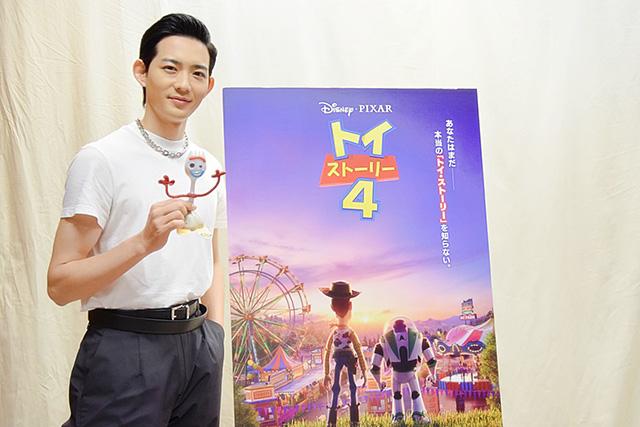 映画『借りぐらしのアリエッティ』で共演した志田未来さんと神木隆之介さんは1993年生まれ! 同年生まれは映画&アニメファンにもおなじみのあんな方たちが名を連ねているのを知っていますか?