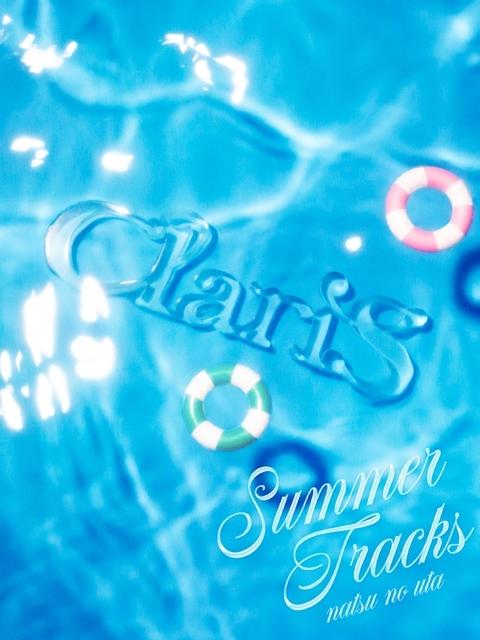 ClariS-10