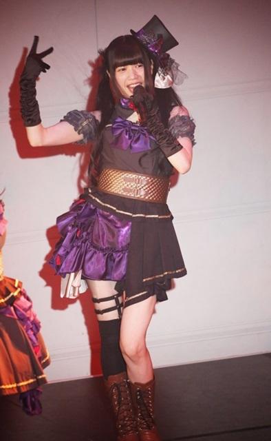 アイドルマスター シャイニーカラーズ-3