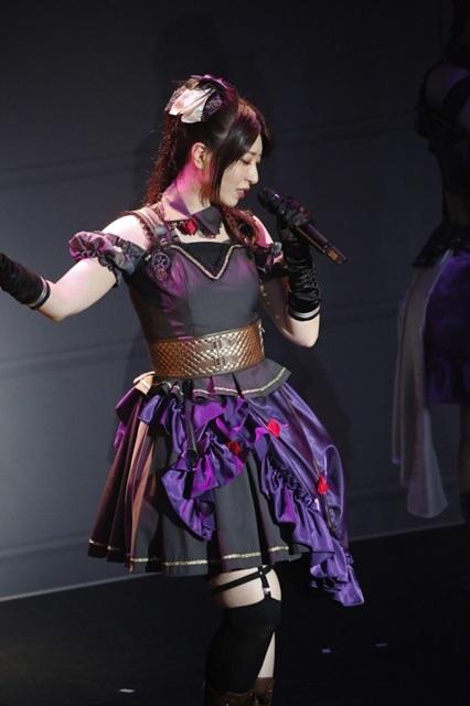 アイドルマスター シャイニーカラーズ-5