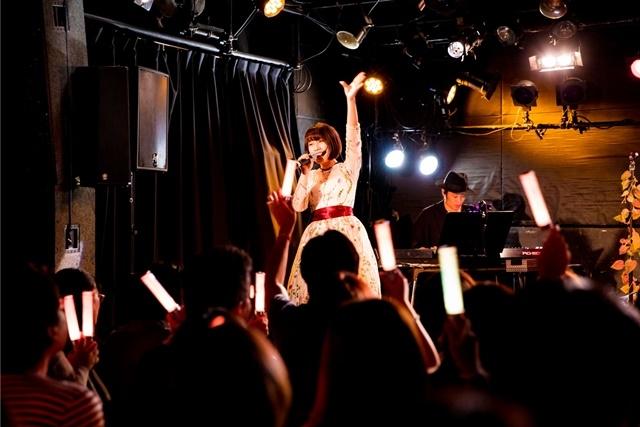 『キラッとプリ☆チャン』あらすじ&感想まとめ(ネタバレあり)-1