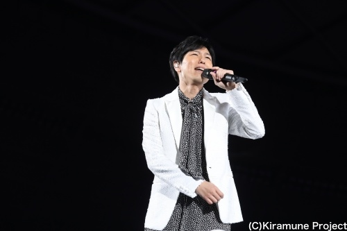 """これからもKiramuneの""""繋がり""""が続いていくーー「Kiramune Music Festival 〜10th Anniversary〜(キラフェス)」2日目をレポート!"""