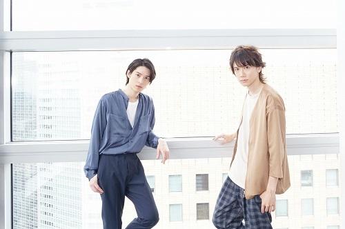 『トライナイツ』あらすじ&感想まとめ(ネタバレあり)-4