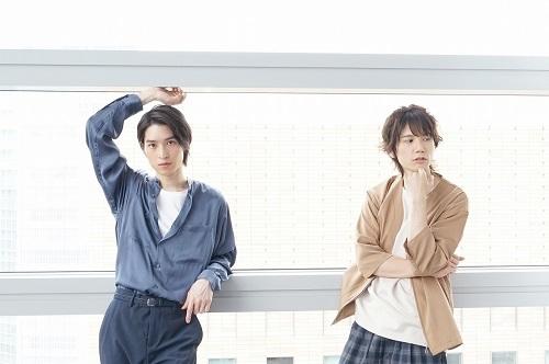 『トライナイツ』あらすじ&感想まとめ(ネタバレあり)-5