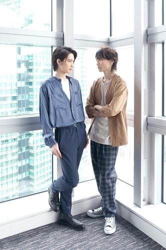 『トライナイツ』あらすじ&感想まとめ(ネタバレあり)-11