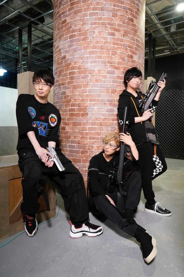 『胡蝶綺 ~若き信長~』あらすじ&感想まとめ(ネタバレあり)-4