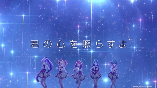 『Lapis Re:LiGHTs(ラピスリライツ)』の感想&見どころ、レビュー募集(ネタバレあり)-4