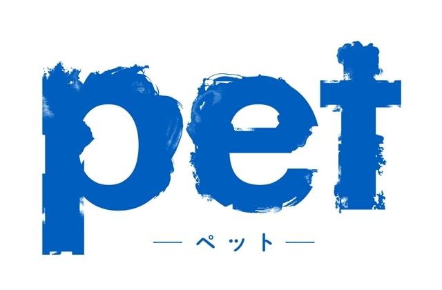 pet-6
