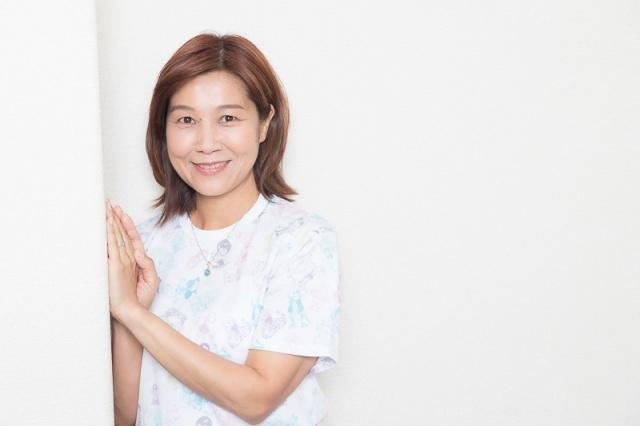 声優・山口由里子さん、『ONE PIECE(ワンピース)』『ポケモン』『キラキラ☆プリキュアアラモード』など代表作に選ばれたのは? − アニメキャラクター代表作まとめ(2020年版)