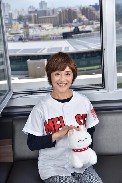 アニメ『MIX(ミックス)』あらすじ&感想まとめ(ネタバレあり)-2