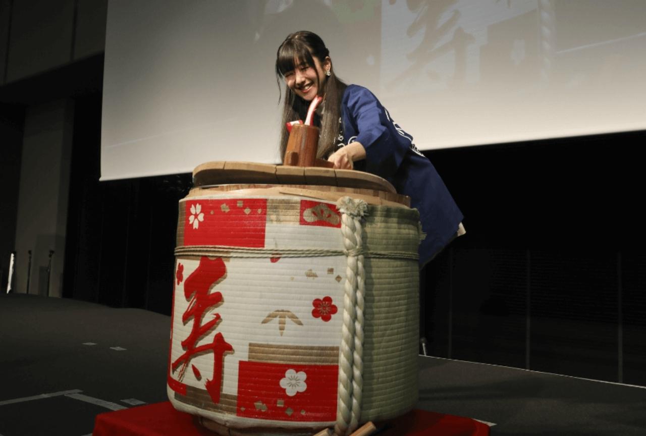 「かやのみ」のイベント「かやふぇしゅ」が9/21に開催決定!