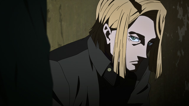 『HERO MASK』の感想&見どころ、レビュー募集(ネタバレあり)-10