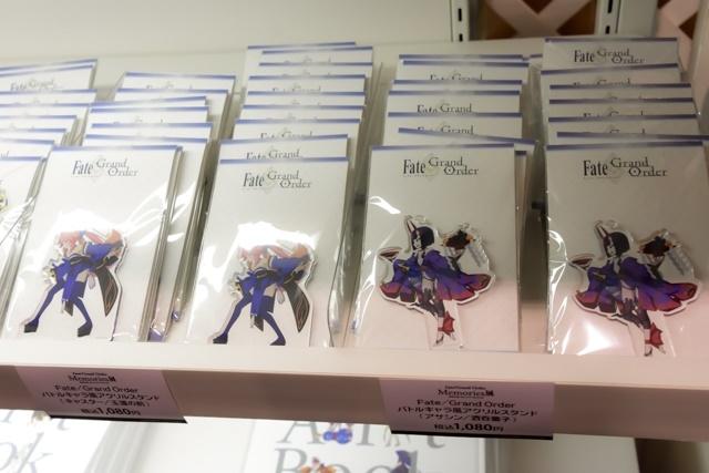 『Fate/Grand Order -絶対魔獣戦線バビロニア-』の感想&見どころ、レビュー募集(ネタバレあり)-38