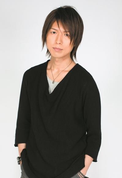 『アフリカのサラリーマン』追加声優に神谷浩史さん・鈴木達央さん・河西健吾さん決定! キャラクタービジュアルも公開