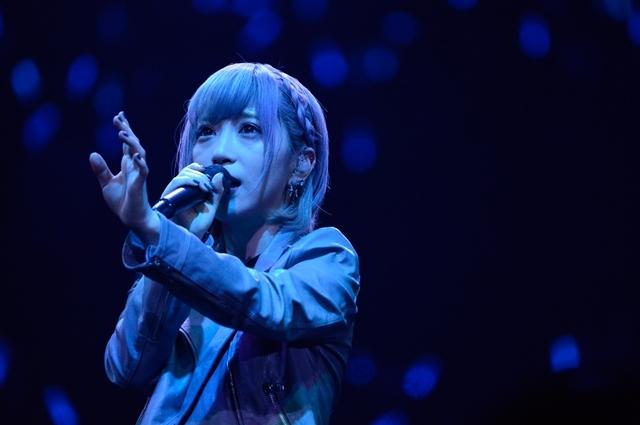 藍井エイル-13