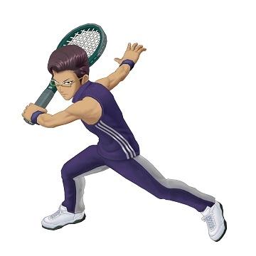 テニスの王子様-32