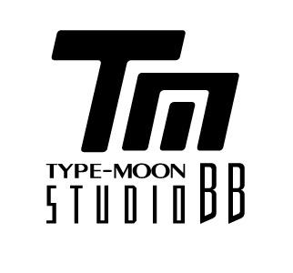 TYPE-MOON-1