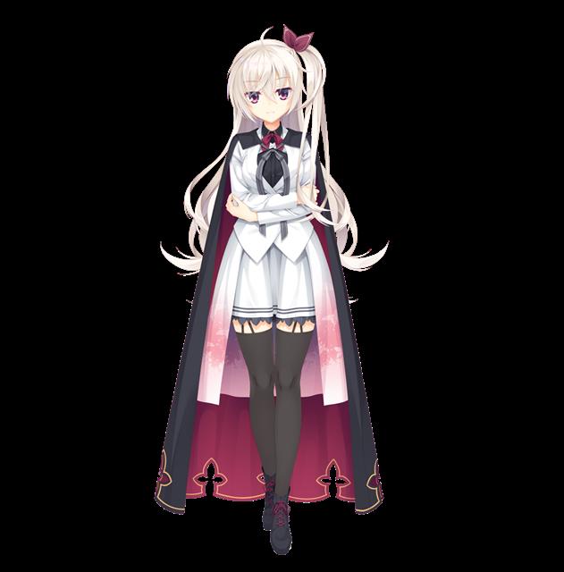 喫茶ステラと死神の蝶-10